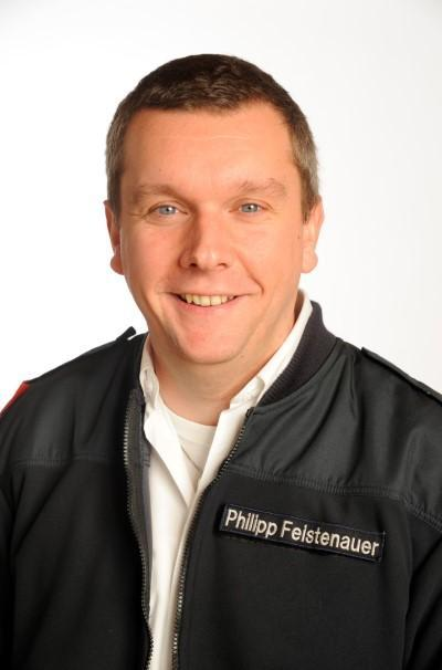Feistenauer Philipp
